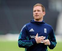 Eoin Morgan still has England future despite tour withdrawal, says Graham Gooch