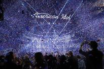 'American Idol' to make comeback on ABC TV in 2018