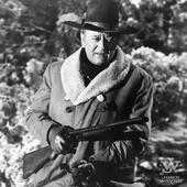 Remembering John Wayne on his 109th birthday: Famous quotes by the 'Duke'