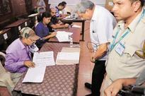 80.33 per cent voting in Goa panchayat polls