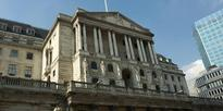 Bank of England Deputy Governors questioned on financial stability