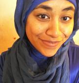 CAIR-LA Files Federal Lawsuit Against Long Beach Police for Stripping Woman of Hijab