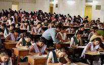 No proposal by CBSE to advance board exams: HRD ministry