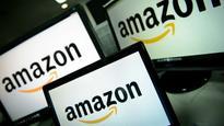 Amazon launches international shopping from United States