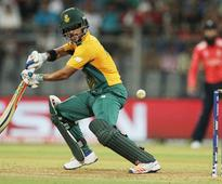 India vs South Africa: Proteas batsman JP Duminy feels ODI series will be closely contested