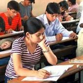 JEE Main (Paper II) 2016: Candidates can challenge OMR answer sheets, answer keys