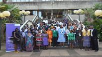 Kenya society groups celebrate 16 Days of Activism