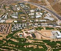 Desert Troon Sells 638,717 SF Office Portfolio in Scottsdale for $122M