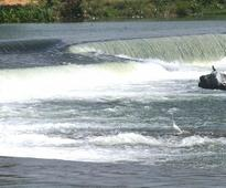 K'taka defers decision to release Cauvery water