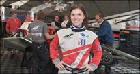 ALMS: Muscle Milk edges Rebellion in Laguna Seca