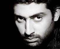 Abhishek Bachchan on Bachchan family working in a film: We'd be happy