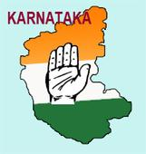 Congress set to form govt in Karnataka, outshines BJP