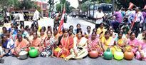 Rationalists form okkoota for constructive protests