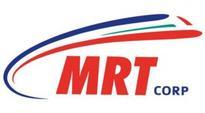 MRT Corp: 8,000 parking bays available along SBK line MRT stations