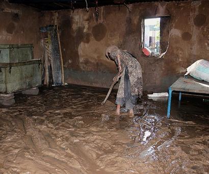 Kashmir floods death toll is 277, says CM Omar