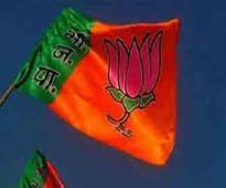 Former BSP heavyweights figure in BJP's third list for UP