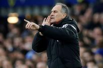 Guidolin's Swans make positive point despite late setback