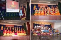 M'luru: Mount Carmel Central School Women's Day event emphasizes empowerment