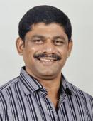 PSI files complaint against MP