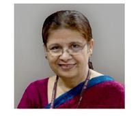 Data driven decision making is key to effective governance: Neeta Verma, DG, NIC