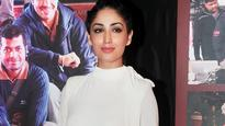 Now, Yami Gautam turns badass in Sarkar 3