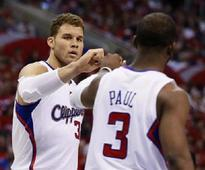 NBA Trade Rumors 2016: Orlando Magic Pushing Hard to Get Blake Griffin Before Trade Deadline