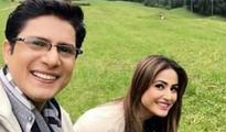 High voltage drama awaits Yeh Rishta Kya Kehlata Hai, Akshara to return in the show