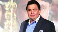 Have no idea about it: Rishi Kapoor on controversy with Ae Dil Hai Mushkil