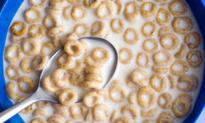 Tests Show Monsanto Weed Killer in Cheerios, Other Popular Foods (The Huffington Post)