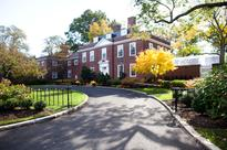 Harvard's Round One Dings Due Oct. 12