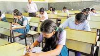Overcoming trauma, Nalanda rape victim scores 67% in Class 10