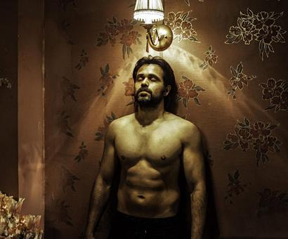 Emraan Hashmi starts shooting for `Captain Nawab`!