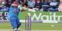 2nd ODI: Quik fifty by Raina helps India consolidate position