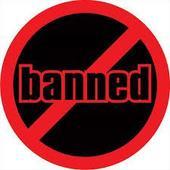 J&K govt bans sale of pesticide used in ripening fruits