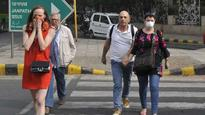 Odd-even 3.0: Delhi brings back car-rationing drive from Monday, here's all you must know