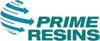 RPM International Acquires Prime Resins