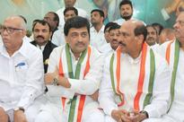 CBI Gets Go-Ahead to Prosecute Former Maharashtra CM Ashok Chavan for Adarsh Society Scam