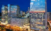 FirstService Residential Awarded Management Contract for 10 Terminus Place Condominium Association June 27, 2016Luxury Buckhead High-Rise Partners with Atlanta's Leading Residential Property Management Company