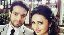 Yeh Hai Mohabbatein 1 December 2016 full episode written update: Pihu and Ishita spend time together