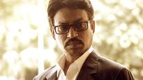 Birthday special: Best dialogues of Irrfan Khan