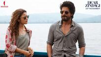 Exclusive | Baatein With Badshah: Alia Bhatt BEATS Shah Rukh Khan on his own show!