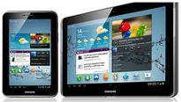 Root Galaxy Tab 2 7.0 P3100 Running on Android 4.1.2 XXCMA4 Jelly Bean [Tutorial]