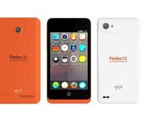 Firefox, Sailfish, and others: Looking beyond leading mobile OSes like Android, iOS and WP8