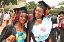 Kyambogo University provisional 12th graduation list 2016