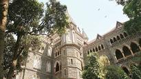 Seek defense ministry's advice to build Sandhurst Road FOB: Bombay High Court to BMC, Central Railway