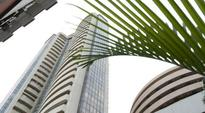 SGX to make complete exit from IPO-bound BSE