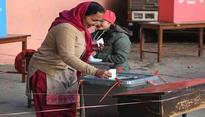 Nepal polls: Voting begins in second phase of parliamentary, provincial council elections