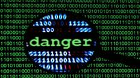 IoT devices major target of malware attacks: Symantec