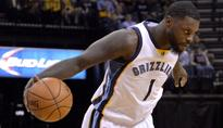 NBA Rumors: Indiana Pacers To Sign Lance Stephenson In NBA Free Agency?