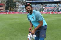 Why Raina could still be in for a starting spot in the 2019 World Cup team